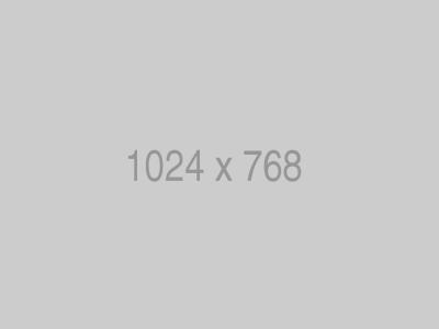 1024×768