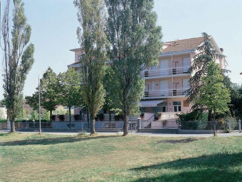 CRA Villa Matilde - BAZZANO (PR)
